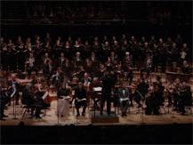 Week-end Contes et récits. Haydn Les Saisons, Orchestre de chambre de Paris, Accentus, Douglas Boyd | Joseph Haydn