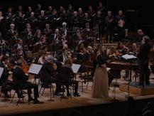 Les saisons : 1 : l'hiver | Joseph Haydn
