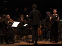 Bach en sept paroles : IV : châtiments | Johann Sebastian Bach
