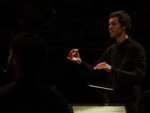 Lobet den Herrn, alle Heiden BWV 230 | Johann Sebastian Bach