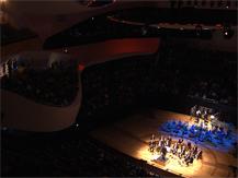 Week-end Debussy 100. Debussy / Boulez. Les Siècles - François-Xavier Roth | Pierre Boulez