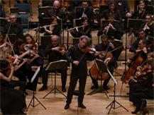 Week-end Debussy 100. Viva Espana ! Les Dissonances - David Grimal - Debussy, Lalo, Ravel   Maurice Ravel