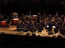 Week-end Chine. Le Grand Concert du Nouvel An Chinois | Yunfei Wang