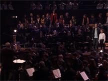 Mass - Bernstein : Orchestre de Paris - Wayne Marshall | Leonard Bernstein