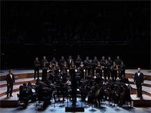 Bach en sept paroles : VI : Voici l'homme - Passion selon Saint Jean | Johann Sebastian Bach