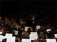 Tchaïkovski - Jordan. Symphonies n°2 et 4 | Piotr Ilitch Tchaikovski