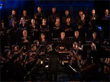 Bach en sept paroles : VII - Consolation | Johann Sebastian Bach