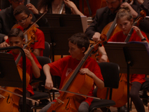 9e symphonie : Hymne à la joie | Ludwig van Beethoven