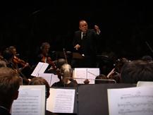 "Symphonie n° 1 ""Titan"" | Gustav Mahler"