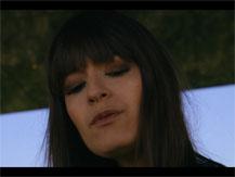 Un concert à emporter, festival Days Off. Clara Luciani | Clara Luciani