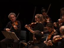 Symphonie n°4 | Johannes Brahms