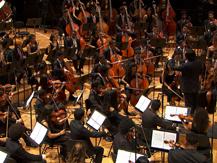 West Side Story : ouverture | Leonard Bernstein