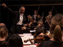 Orchestre National du Capitole de Toulouse - Tugan Sokhiev - Edgar Moreau. Chen, Chostakovitch   Qigang Chen