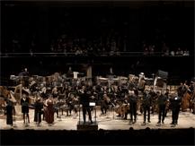 Le Grand Macabre - Ligeti | György Ligeti