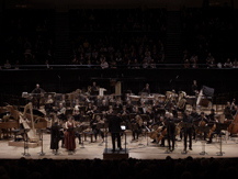 Le Grand Macabre (extraits) | György Ligeti
