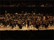 L'Oiseau de Feu. Les Dissonances - David Grimal - Prokofiev, Korngold, Stravinski | Sergueï Prokofiev