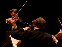 Quatuor n° 2 : Nocturne | Alexander Borodin