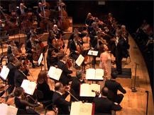 Orchestre Symphonique de Montréal, Kent Nagano, Marie-Nicole Lemieux. Debussy, Wagner, Stravinski | Claude Debussy