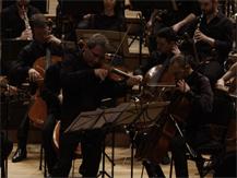 Les Dissonances - David Grimal - Stravinski   Igor Stravinski