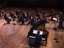 Concertos de Ligeti : Ensemble intercontemporain - Matthias Pintscher | György Ligeti
