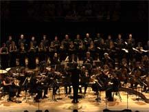 Messe en si de Bach. Ensemble Pygmalion - Raphaël Pichon | Johann Sebastian Bach