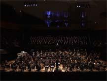 War Requiem - Britten. Orchestre de Paris - Choeur et Choeur d'enfants de l'Orchestre de Paris - Daniel Harding | Benjamin Britten