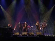 Week-end Jazz en VF : Thomas de Pourquery & Supersonic | Thomas de Pourquery