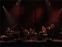 Week-end Jazz en VF : Airelle Besson - Radio One | Airelle Besson