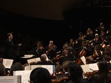 Orchestre de Paris. Daniel Harding - Sibelius | Jean Sibelius