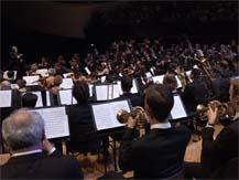 Concert Monstre - Berlioz | Hector Berlioz