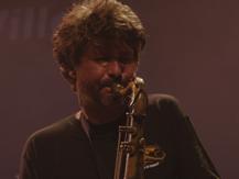 Indiens   Laurent Bardainne