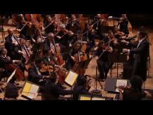 Parsifal, acte 2 : Dies Alles | Richard Wagner