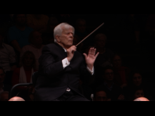 Symphonie n°3 en fa majeur op. 90 | Johannes Brahms