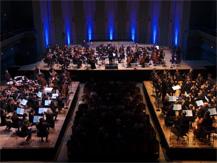 Beethoven / Henry - Dixième Symphonie - Orchestre Philharmonique de Radio France - Orchestre du Conservatoire de Paris - P. Rophé - B. Mantovani - M. Diakun | Pierre Henry