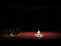 Faust : Le veau d'or est toujours debout | Charles Gounod