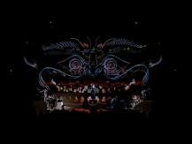 Samstag aus Licht - Stockhausen - Le Balcon - Orchestre d'harmonie du CRR de Paris - Choeur de l'Armée française - Maxime Pascal | Karlheinz Stockhausen