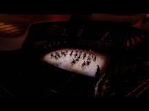Métamorphoses | Richard Strauss