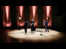 Sol-itude, pour violoncelle | Noriko Baba