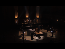 Splendeur de la polyphonie romaine - Cappella Mediterranea - Accentus - Leonardo Garcia Alarcon | Gregorio Allegri