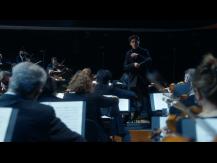 Mahler - Symphonie n°9 - Orchestre de Paris - Klaus Mäkelä | Gustav Mahler