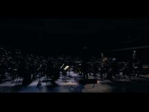 La voix intérieure - Mein Traum   Franz Schubert