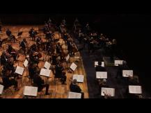 Symphonie no 4 en mi mineur, op. 98 | Johannes Brahms