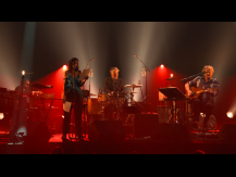 Love Songs. Rodolphe Burger, Jeanne Balibar, Sarah Murcia, Julien Perraudeau, Christophe Calpini | Rodolphe Burger
