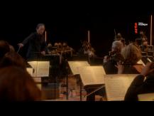 Roméo et Juliette, suite n°1, op.64 bis : Scène du balcon | Sergueï Prokofiev