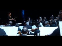 Orchestre de Paris - Ariane Matiakh