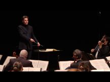 2e biennale Pierre Boulez. Orchestre de Paris - Klaus Mäkelä | Pierre Boulez