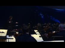 La Pathétique. Orchestre Philharmonique de Radio France - Santtu-Matias Rouvali - Bryce Dessner - Sibelius, Dessner, Tchaïkovski   Jean Sibelius