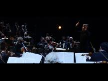 Orchestre de Paris - Esa-Pekka Salonen | Guillaume Klein