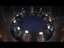 Monteverdi : du profane au sacré : Les Arts Florissants | Claudio Monteverdi