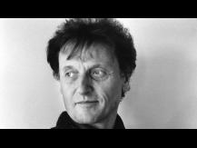Passages. Ensemble intercontemporain - Matthias Pintscher - Grisey | Gérard Grisey